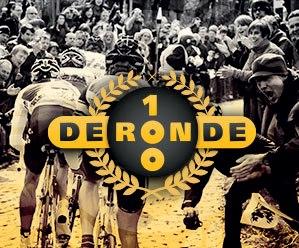 Ronde100_logo